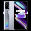 Realme X7 Max Indien Farben 1