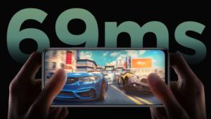 Redmi AirDots 3 Pro vorgestellt 6