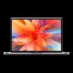 RedmiBook Pro 15 Test Titel
