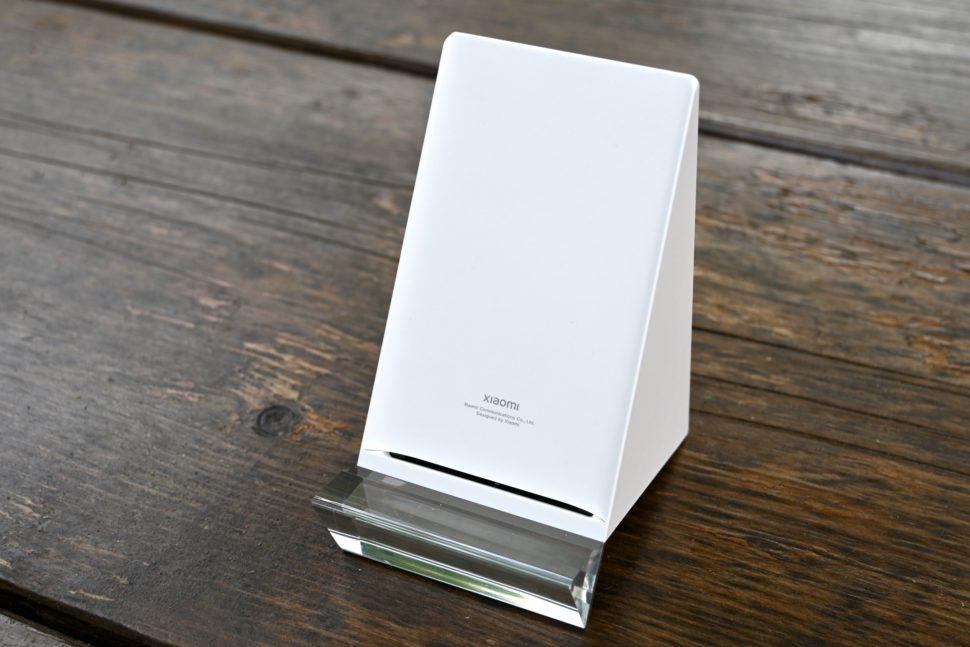 Xiaomi 80W Wireless Charger 1