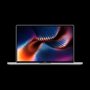 Xiaomi Mi Notebook Pro 2021 Titelbild