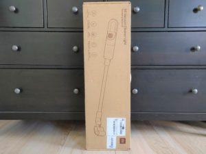Xiaomi Mi Vacuum Cleaner Light 63