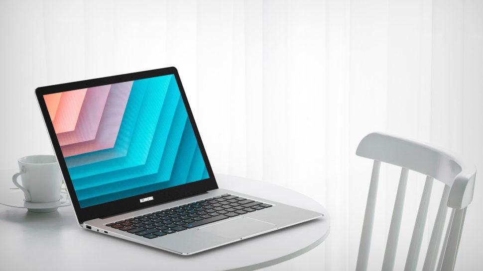 Alldocube VBook Banner I e1624206564898