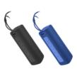 Xiaomi Mi Portable Bluetooth Speaker Angebot