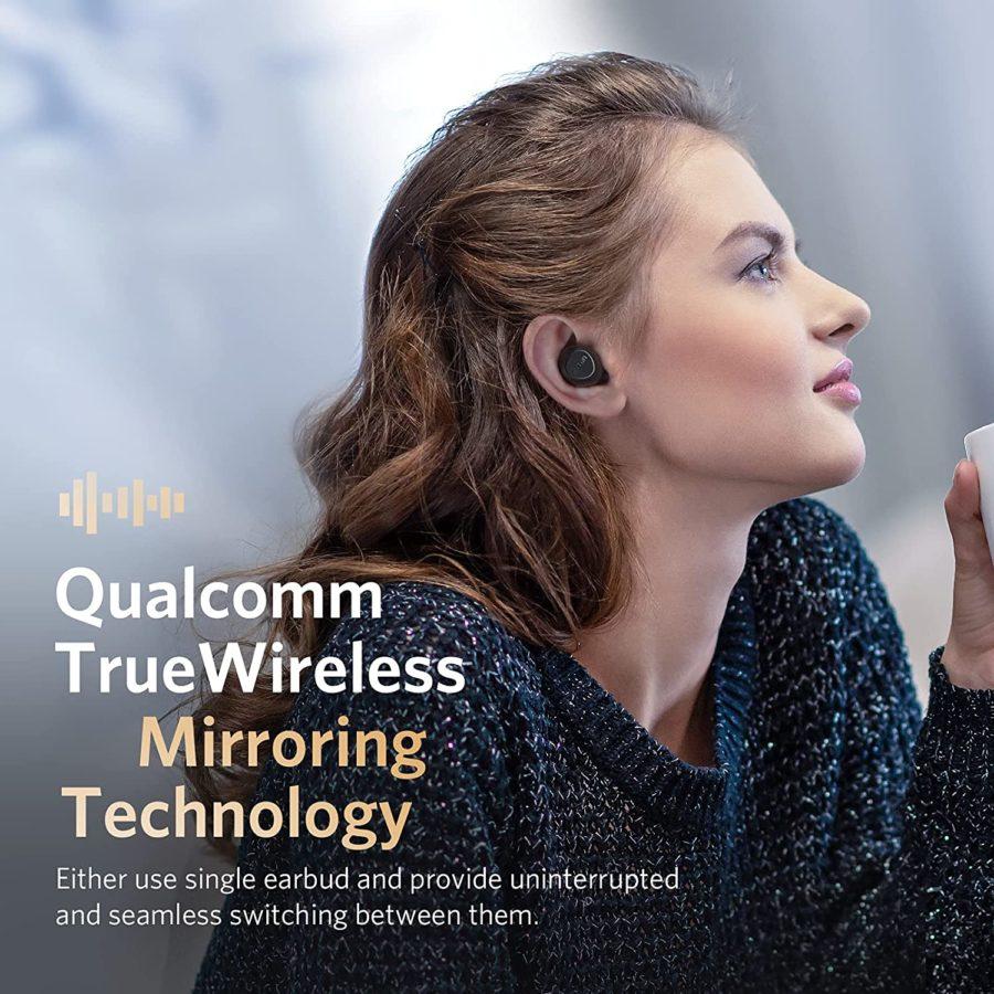 EarFun Free 2 Test Features 4