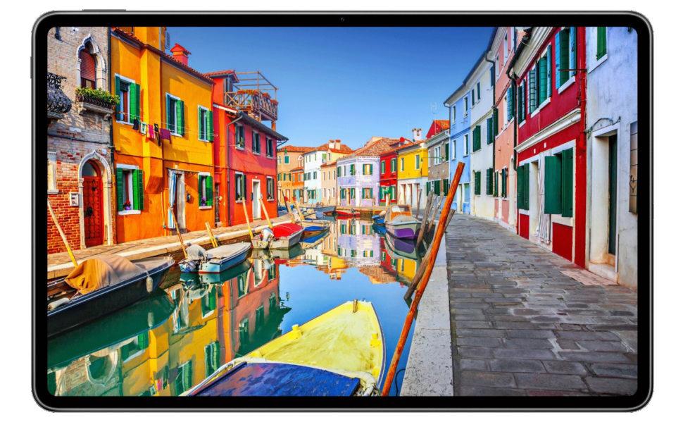 Huawei MatePad12.6 4 1