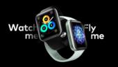 Meizu Watch vorgestellt 1