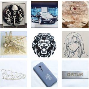 Ortur Laser Master 2 Pro 1 e1622582722164