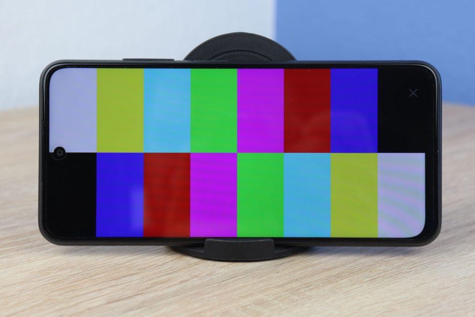 Poco M3 Pro Display 1