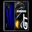 Realme GT Beitragsbild Blau