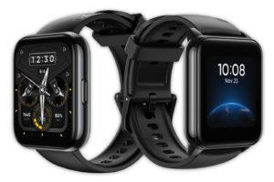 Realme Watch 2 Pro Beitragsbild