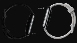 Realme Watch 2 Pro vorgestellt 14