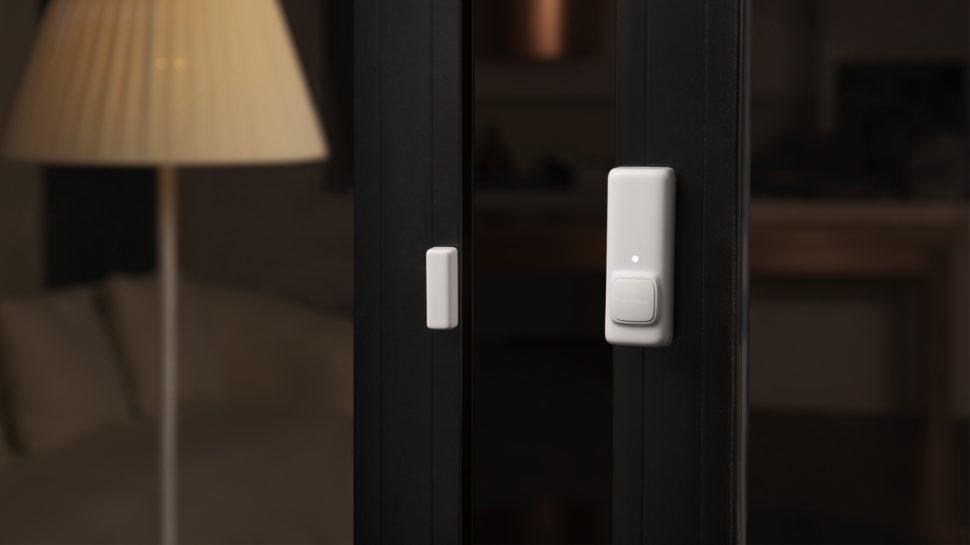 SwitchBot Kontaktsensor Banner I e1624395017969