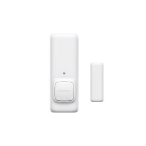 SwitchBot Kontaktsensor Titelbild