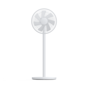Xiaomi Mi Ventilator 1X Titelbild