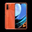 Redmi 9T Orange Angebot
