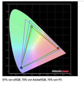 Alldocube Vbook Spyder 2