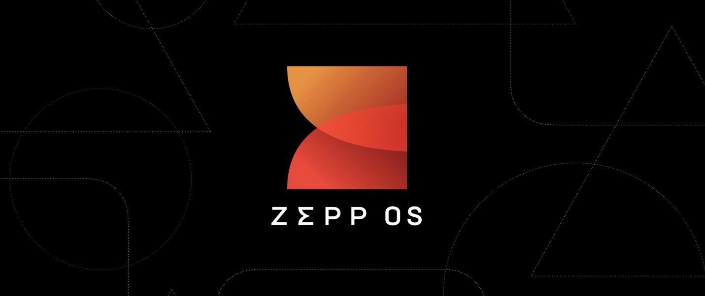 Zepp Health OS News 3