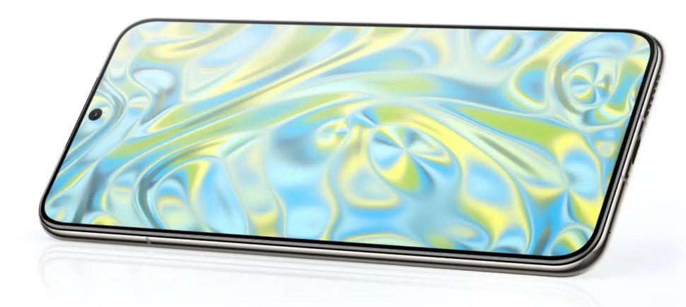Huawei P50 1 e1627634413499