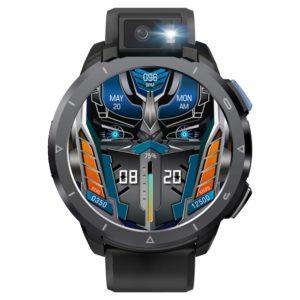 Kospet Optimus 2 Teaser