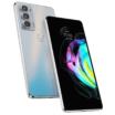 Motorola Edge 20 Farben 1