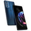 Motorola Edge 20 Pro Farben 2