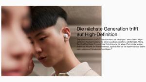 OnePlus Buds Pro vorgestellt 9