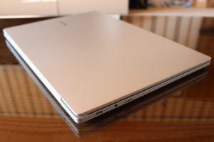 Samsung Galaxy Book Go Test Produktfotos 8