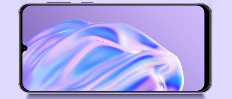 Ulefone Note 6 4 1