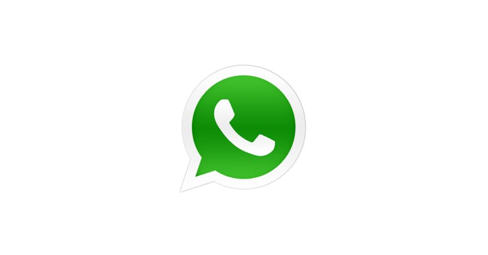 Endlich Whatsapp Bekommt Multi Device Feature