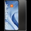 Xiaomi Mi 11 Lite 5G Titel Angebot