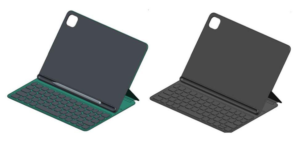 Xiaomi MiPad5 5