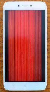 Redmi 5A TWRP-Installation neg.jpg