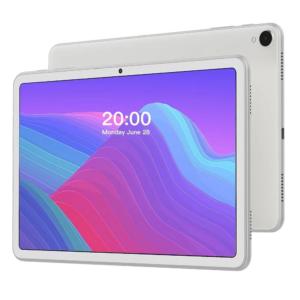 Alldocube iPlay 40 Pro Test