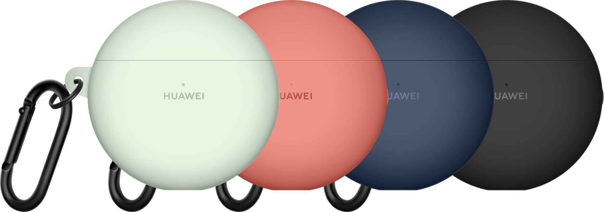 Huawei FreeBuds 4 Case