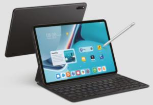 Huawei MAtepad 11 Test Testbericht Review