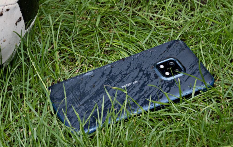 Nokia XR20 1