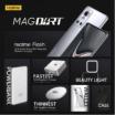 Realme MagDart vorgestellt Beitragsbild