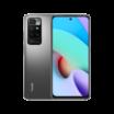 Xiaomi Redmi 10 Titel Test