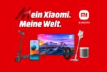 Xiaomi Mediamarkt Saturn Deals