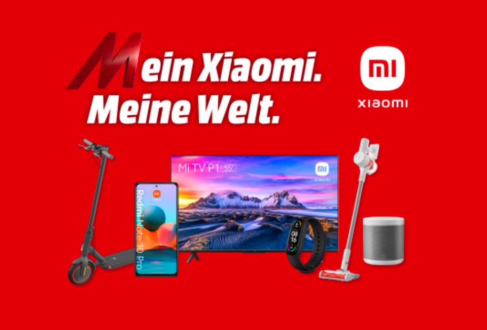 Xiaomi-Woche-bei-Mediamarkt-Saturn-Die-Angebote-im-berblick
