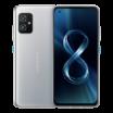 Asus ZenFone 8 Test Farben 2