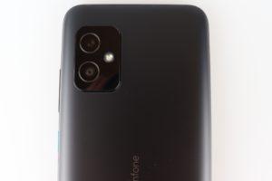 Asus ZenFone 8 Test Produktbilder 8
