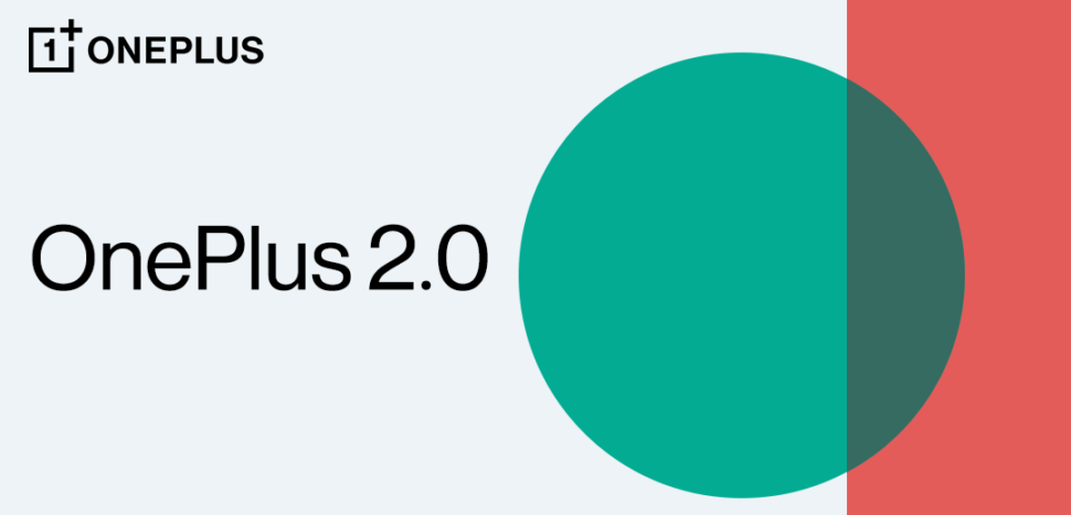 OnePlus 2 Oppo Color Oxygen OS 2