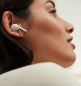 OnePlus Buds Pro Test Wear e1632237063497