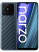 Realme Narzo 50A vorgestellt 3