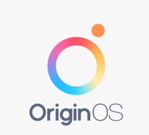 Leistung origin OS