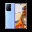 Xiaomi 11T Pro Titel Test