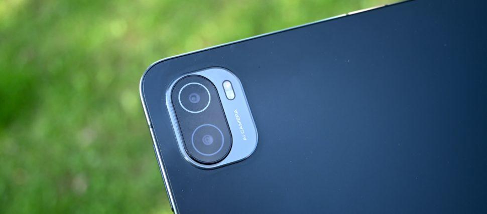 Xiaomi mi pad 5 pro camera 3 e1631095540534