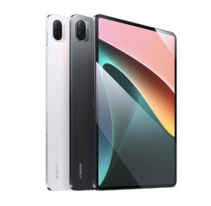 Xiaomi Mi Pad 5 Test 1